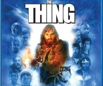 THING, THE: COLLECTOR'S EDITION 23