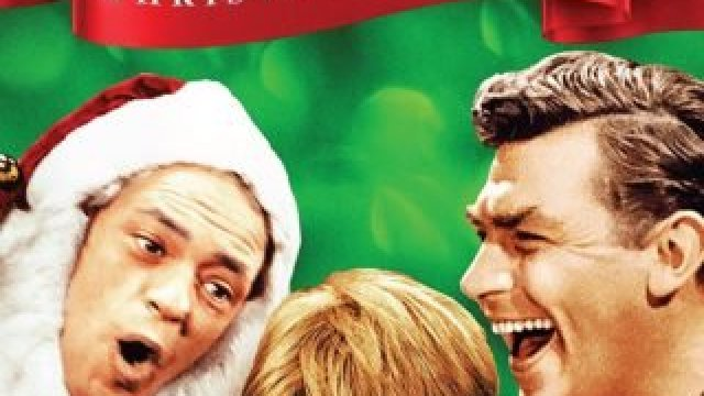 https://i0.wp.com/andersonvision.com/wp-content/uploads/2016/10/andygriffithchristmasspecialdvdbox.jpg?resize=640%2C360&ssl=1