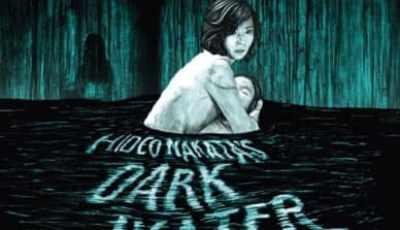 DARK WATER (2002) 5