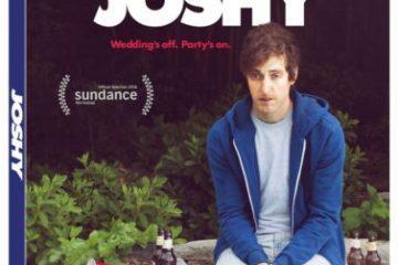 JOSHY 24