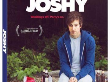JOSHY 44
