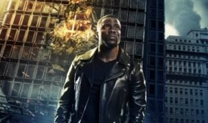 KEVIN HART: WHAT NOW? 16