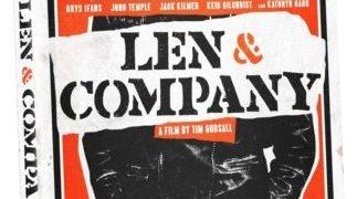 LEN & COMPANY 1