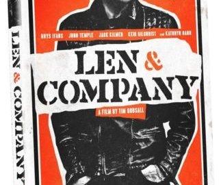 LEN & COMPANY 49