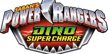 Power Rangers Dino Super Charge Roar Vol. 1 Arrives on DVD 1/10 17