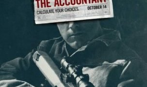 ACCOUNTANT, THE 12