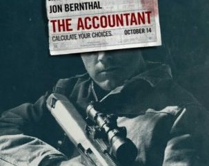 ACCOUNTANT, THE 8