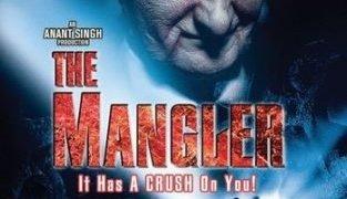 MANGLER, THE (1995) 6