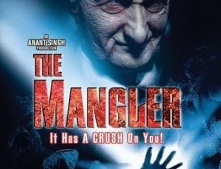 MANGLER, THE (1995) 7