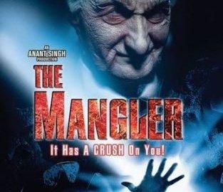 MANGLER, THE (1995) 44