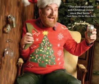 BRIAN POSEHN stars in UNCLE NICK on DVD 11/1 42