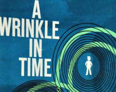 """Disney's """"A Wrinkle in Time"""" Adds Michael Peña to All-Star Cast 11"""
