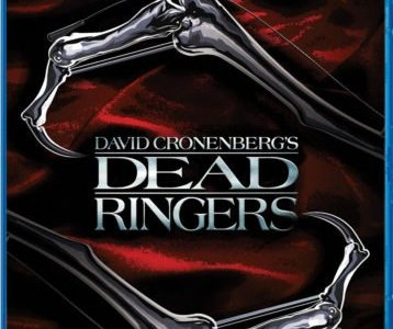 DEAD RINGERS: COLLECTOR'S EDITION 7