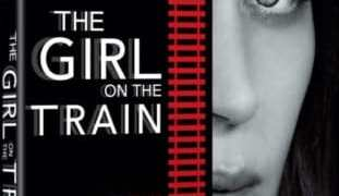 GIRL ON THE TRAIN, THE 18