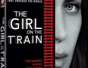 THE GIRL ON THE TRAIN: Starring Emily Blunt – Available on Digital HD January 3 and on Blu-ray and DVD January 17 16