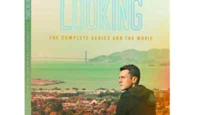 LOOKING: THE COMPLETE SERIES AND THE MOVIE 7