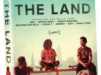 LAND, THE 15