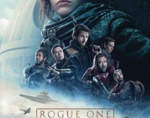 THE MIDDLE 5 OF 2016: ROGUE ONE 14