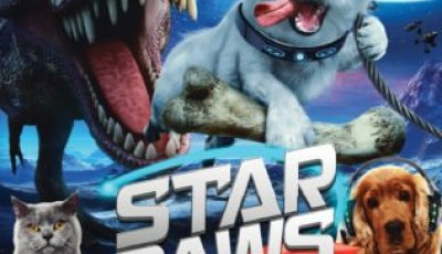 STAR PAWS 3