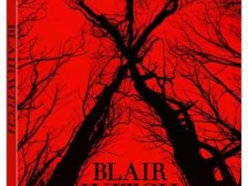 BLAIR WITCH (2016) 49