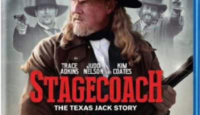 STAGECOACH: THE TEXAS JACK STORY 3