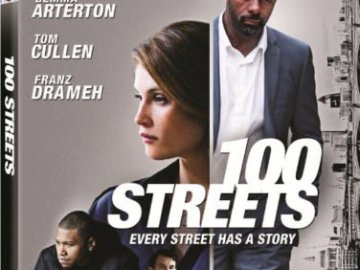 100 Streets Available on Blu-ray and DVD March 7 54