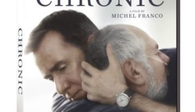 CHRONIC 13