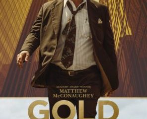 GOLD 28