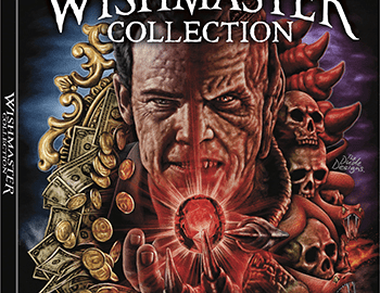 Vestron's Wishmaster Collection Arrives on Blu-ray 3/28 36