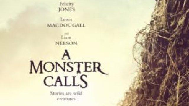 https://i0.wp.com/andersonvision.com/wp-content/uploads/2017/01/a-monster-calls-poster.jpg?resize=640%2C360&ssl=1