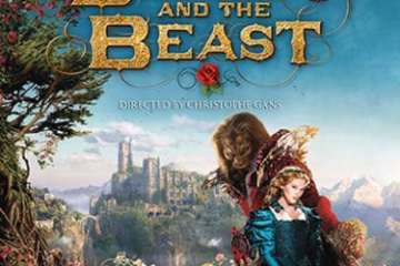 BEAUTY AND THE BEAST (2014) 24