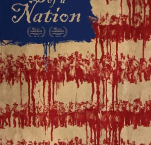 THE WORST OF 2016: 5) BIRTH OF A NATION 9