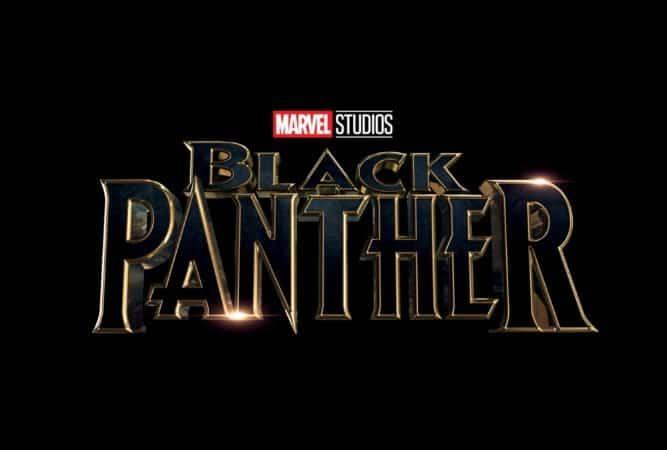 """MARVEL STUDIOS BEGINS PRODUCTION ON """"BLACK PANTHER"""" 3"""