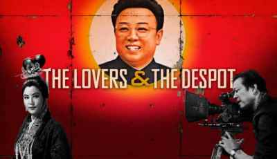 LOVERS AND THE DESPOT, THE 17