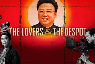 LOVERS AND THE DESPOT, THE 7