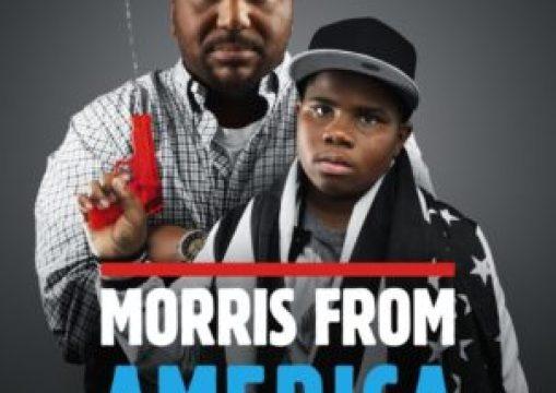 https://i0.wp.com/andersonvision.com/wp-content/uploads/2017/01/morris-from-america-poster.jpg?resize=509%2C360&ssl=1