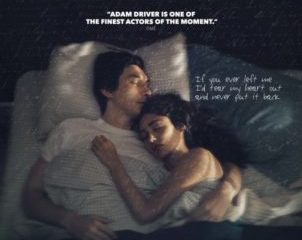 Top 25 of 2016: 23) Paterson 15