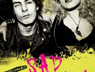 SAD VACATION: THE LAST DAYS OF SID AND NANCY 15