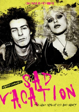 SAD VACATION: THE LAST DAYS OF SID AND NANCY 3