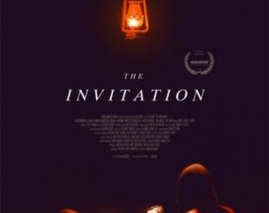 Top 25 of 2016: 12) The Invitation 19