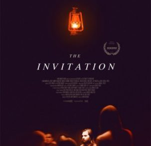 Top 25 of 2016: 12) The Invitation 5