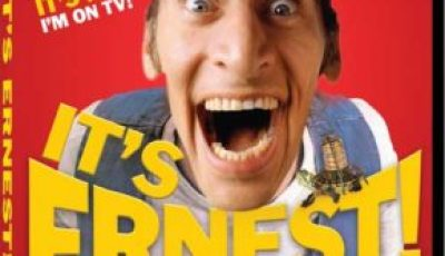 IT'S ERNEST! THE COMPLETE SERIES 11