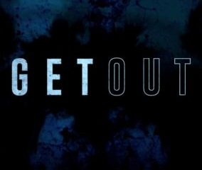 GET OUT 16