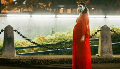 WEEKEND ROUNDUP: THE TICKET, COLLIDE, PREVENGE AND FANDANGONOW WANTS TO WINE AND NOT QUITE DINE YOU 4
