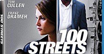 100 STREETS 13