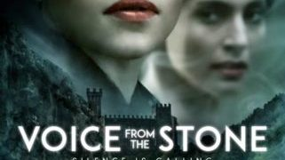 """Game Of Thrones"" Star Emilia Clarke headlines Thriller ""Voice From The Stone"" Opening 4/28 11"