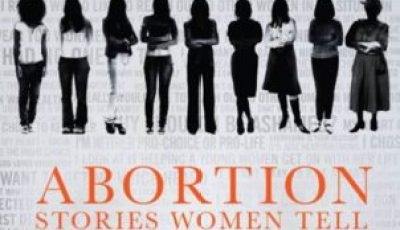 Abortion: Stories Women Tell airs on April 3rd and lands a trailer. 8
