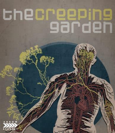 CREEPING GARDEN, THE 3