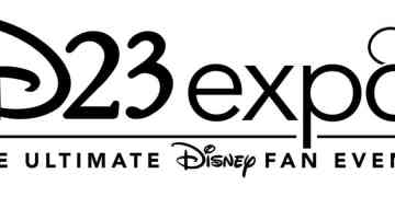 GO BEHIND THE SCENES WITH THE WALT DISNEY STUDIOS, PIXAR, MARVEL, STAR WARS, AND WALT DISNEY PARKS AND RESORTS AT D23 EXPO 2017 21