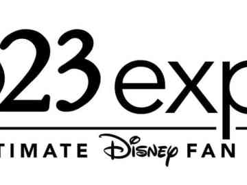 GO BEHIND THE SCENES WITH THE WALT DISNEY STUDIOS, PIXAR, MARVEL, STAR WARS, AND WALT DISNEY PARKS AND RESORTS AT D23 EXPO 2017 44
